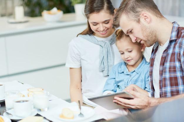 Building a New Home: Should You Wait?